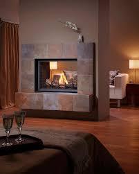 montigo u2013 inseason fireplaces u2022 stoves u2022 grills u2022 rochester ny