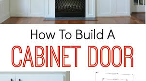 Replacement Kitchen Cabinet Doors And Drawer Fronts Formidable Kitchen Cabinet Replacement Doors And Drawer Fronts