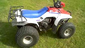 1980 trx 200 honda 4 wheeler images reverse search