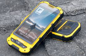 Rugged Cell Phones Rugged Cell Phones Top 5 Most Heavy Duty Mobile Phones For Field