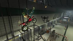 freestyle motocross game urban trial freestyle download