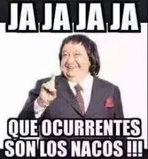 Memes Del Pirruris - pin by lily on ѕραиιѕн мємєѕ pinterest mexicans random and humor