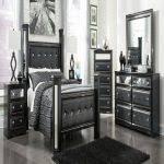 buy ashley furniture bedroom sets beautiful buy ashley furniture