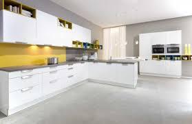 2014 Kitchen Ideas Kitchen Ideas Kitchen Trends 2014 Inspirational Kitchen Design