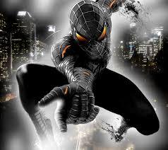 download spider man 1440 x 1280 wallpapers 2673798 marvel