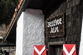 Bad Gastein Skigebiet Hotel Europäischer Hof Bad Gastein In österreichtamina Jay