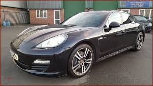 porsche for sale uk beautiful porsche panamera uk for sale car