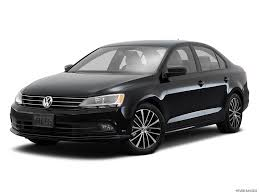 black maserati png automobilių nuoma vilniuje easycar lt