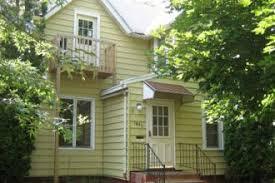 One Bedroom Apartments Eau Claire Wi Eau Claire Apartments Rent College Pads