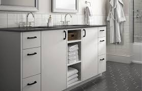best kitchen cabinet color for resale 2019 remodel to resell top five interior improvements to raise