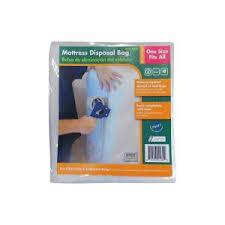 linenspa mattress bag in pack of 2 ls02qqmb the home depot