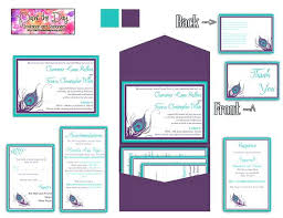 wedding invitations inserts amazing order of wedding invitation inserts or inserts in wedding