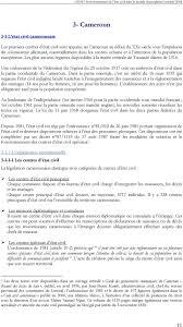 bureau de l at civil le fonctionnement de l etat civil dans le monde francophone la