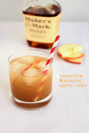 bourbon maple apple cider jpg fit 750 1125