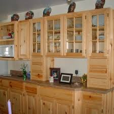 rustic kitchen cabinets with glass doors cabinetry kitchens and baths timber country cabinetry