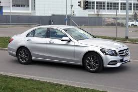 mercedes c class price 2019 mercedes c class price of coupe coupe canada review