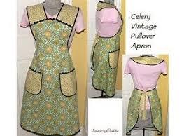 25 unique apron pattern free ideas on vintage apron
