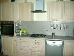 conception cuisine en ligne conception cuisine but cheap cuisine amnage meuble haut suspendu