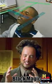 Black Racist Memes - black magic i m not racist by nicholas frendo 7 meme center