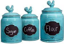 ceramic kitchen canisters essential home ceramic kitchen canisters jars ebay