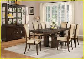 country kitchen furniture kitchen table furniture kitchen table chairs