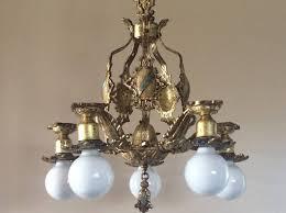 barn style post lights deco l galvanized post light stainless pendant lights nelson