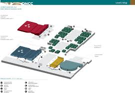 National Theatre Floor Plan by Qatar National Convention Centre Venue Information