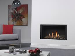p8 series gas fire by paragon