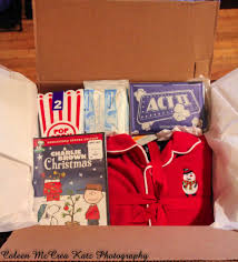 ideas about christmas eve box on pinterest christmas eve