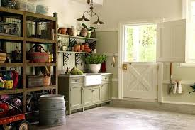 Kitchen Utensils Storage Cabinet Garden Tool Storage Cabinet Tool Storage In Kitchen On Power Tool