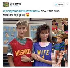90s Meme - 98 memes only kids from the 90s can relate to feels gallery