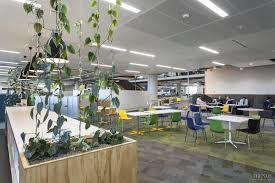 kitchen room best offices in the world office interior design
