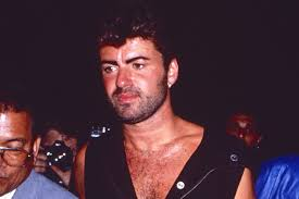george michael revealed in final ever interview that he felt