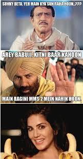 Meme Punjabi - 13 hilarious memes that prove punjabis are just awesome hehe haha