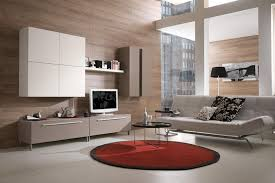 Room With Tv Living Room Small Living Room Ideas With Tv In Corner Sloped