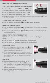 nissan titan ignition switch nissan titan 2008 1 g quick reference guide