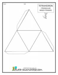 how to draw a 3d figure how to draw a 3d star shape draw a star