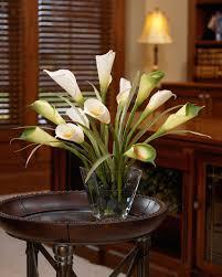 Home Decor Flower Arrangements Home Decor Fresh Home Decor Silk Flower Arrangements On A Budget