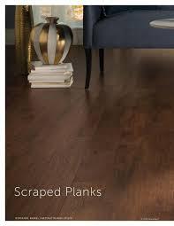 Quick Step Laminate Flooring Reviews Quick Step Laminate Catalog Simplebooklet Com