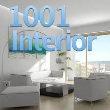 home interior decoration catalog 28 home interiors design catalog