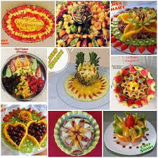astuce de chef cuisine astuce cuisine les fruits dans tous leurs états astucia