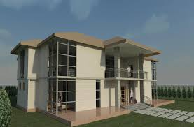 beautiful 4 unit apartment building plans pictures decorating