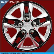 new color painting car wheel covers for universal car using buy