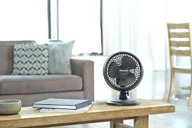 best floor fans 2017 best floor fan for living room best living room ceiling fan ideas on