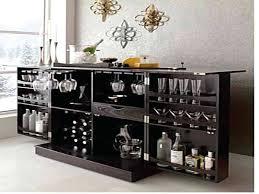 home bar cabinet designs mini bar modern design curiousoyster co