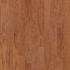 shaw engineered hardwood wood flooring the home depot