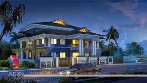 Zen Type Bungalow House Design Philippines