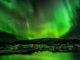 best time for northern lights best time and place to see aurora borealis best aurora gallery 2018
