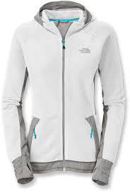 Hoodie With Thumb Holes Womens 59 Best North Face Images On Pinterest North Faces The North