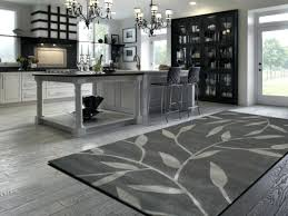 Grey And White Kitchen Rugs Yellow And Grey Kitchen Rugs Gray Lovable Best Ideas About Rug On